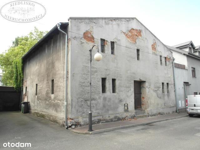 Dom, 230 m², Kępno