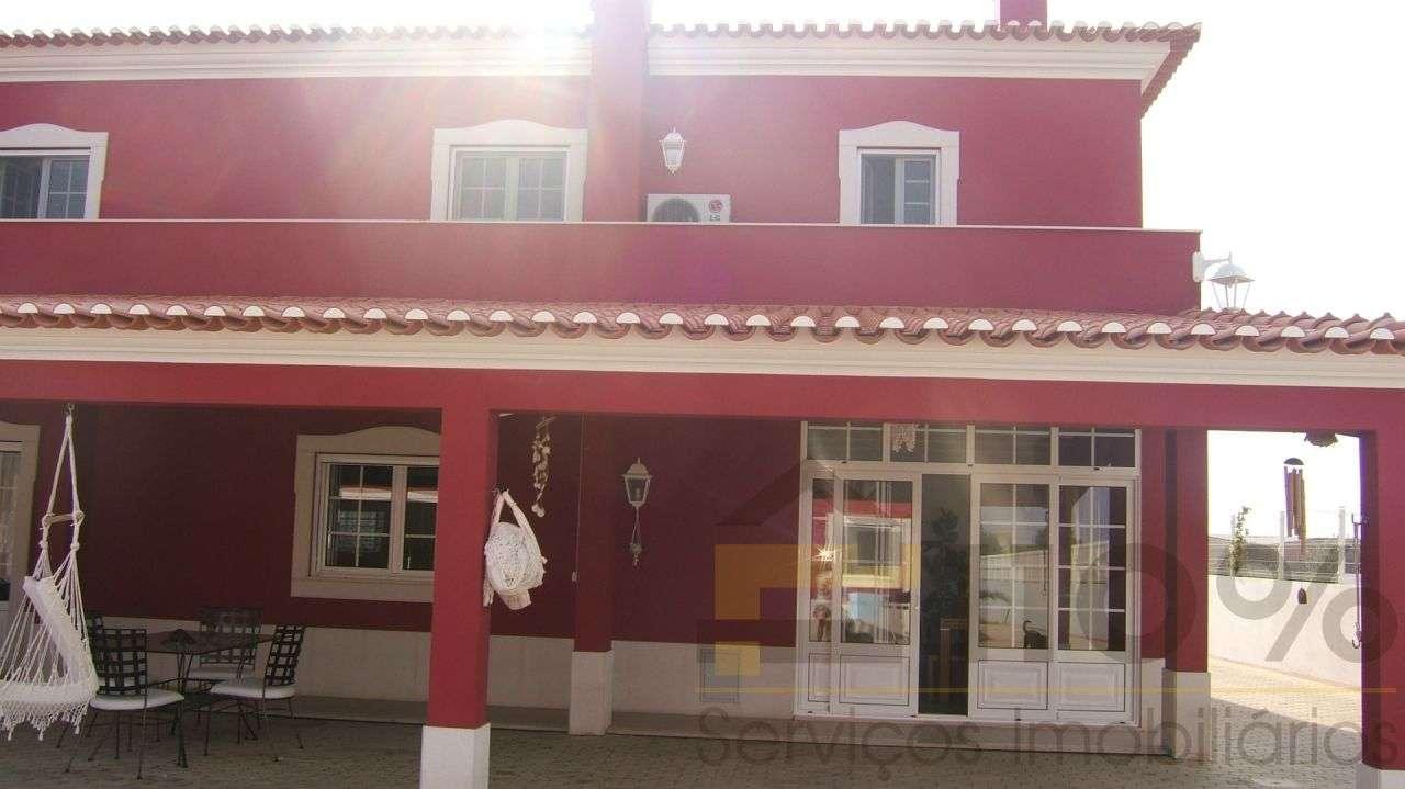 Moradia para comprar, Benfica do Ribatejo, Santarém - Foto 17