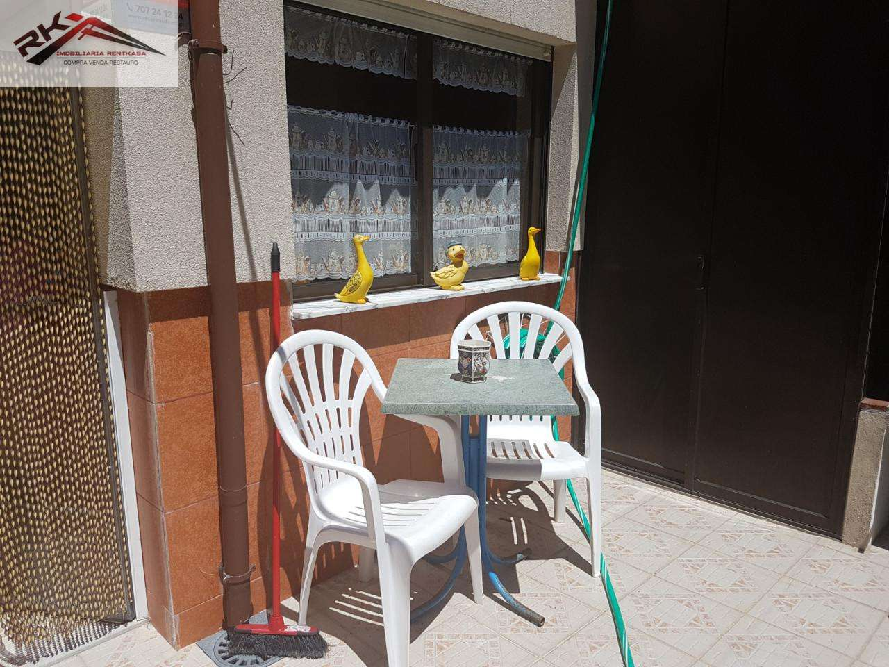 Moradia para comprar, Vila do Conde - Foto 13