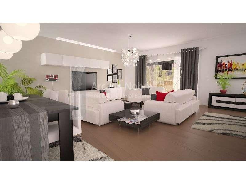 Apartamento para comprar, Oeiras e São Julião da Barra, Paço de Arcos e Caxias, Lisboa - Foto 1