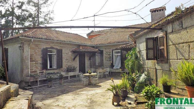 Quintas e herdades para comprar, Seixas, Viana do Castelo - Foto 20