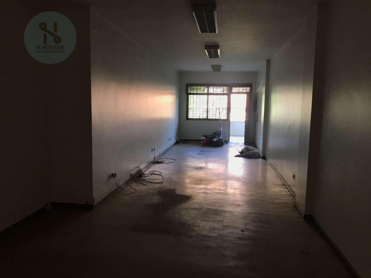 Loja para arrendar, Braga (São José de São Lázaro e São João do Souto), Braga - Foto 3