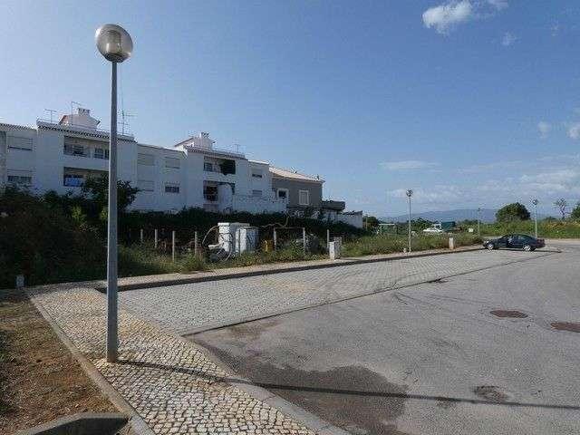 Terreno para comprar, Mexilhoeira Grande, Portimão, Faro - Foto 2