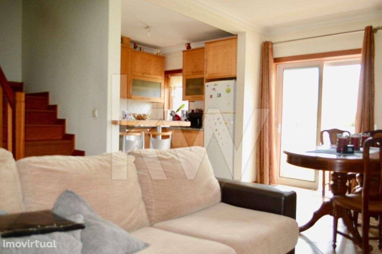 Apartamento para comprar, Tocha, Coimbra - Foto 7
