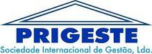 Promotores Imobiliários: Prigeste, Sociedade Internacional de Gestão, Lda - Belém, Lisboa