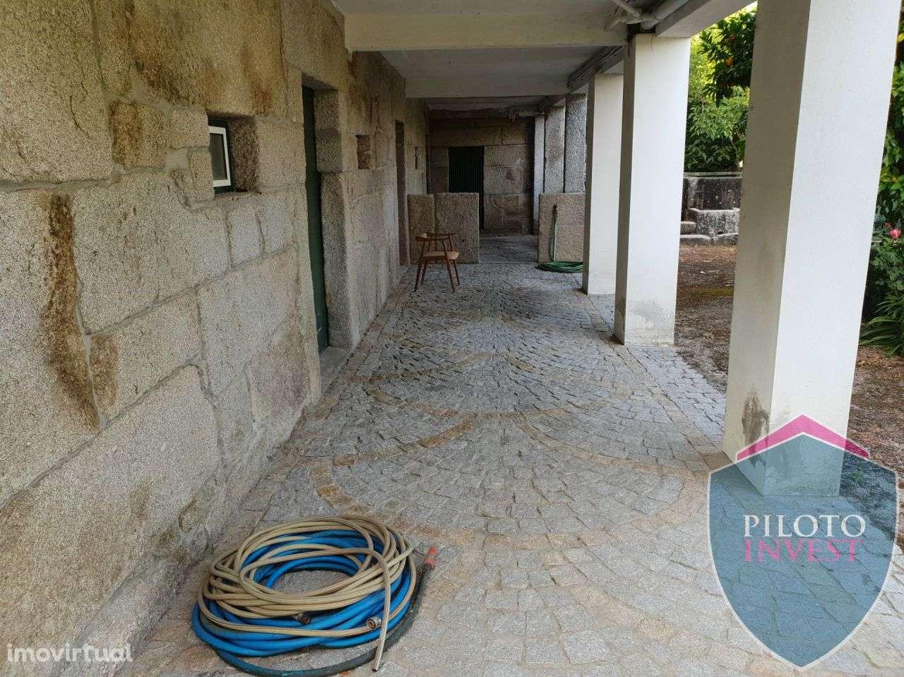 Quintas e herdades para comprar, Povolide, Viseu - Foto 31