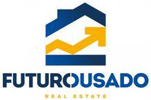 Promotores Imobiliários: Futuro Ousado - Labruge, Vila do Conde, Porto