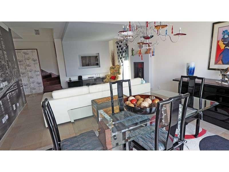 Apartamento para comprar, Montijo e Afonsoeiro, Setúbal - Foto 24