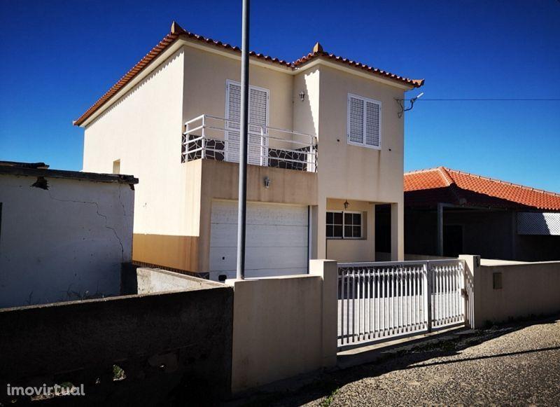 Moradia em Porto Santo, Porto Santo