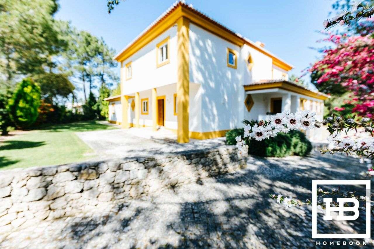 Moradia para comprar, Quinta do Conde, Sesimbra, Setúbal - Foto 16
