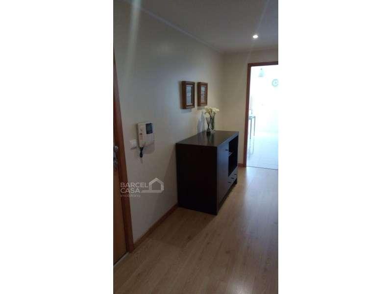 Apartamento para comprar, Barcelos, Vila Boa e Vila Frescainha (São Martinho e São Pedro), Braga - Foto 8