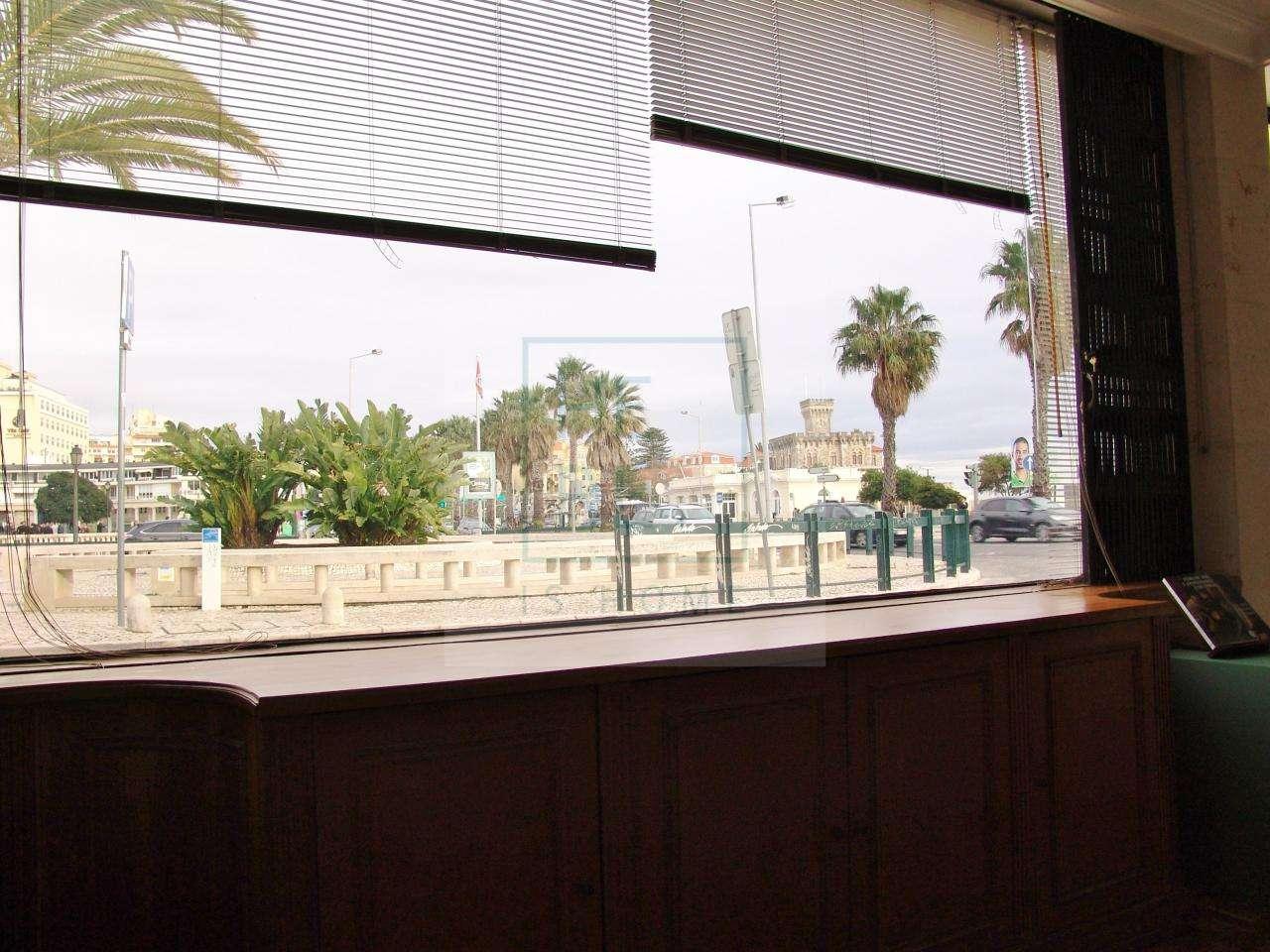 Loja para arrendar, Cascais e Estoril, Cascais, Lisboa - Foto 5