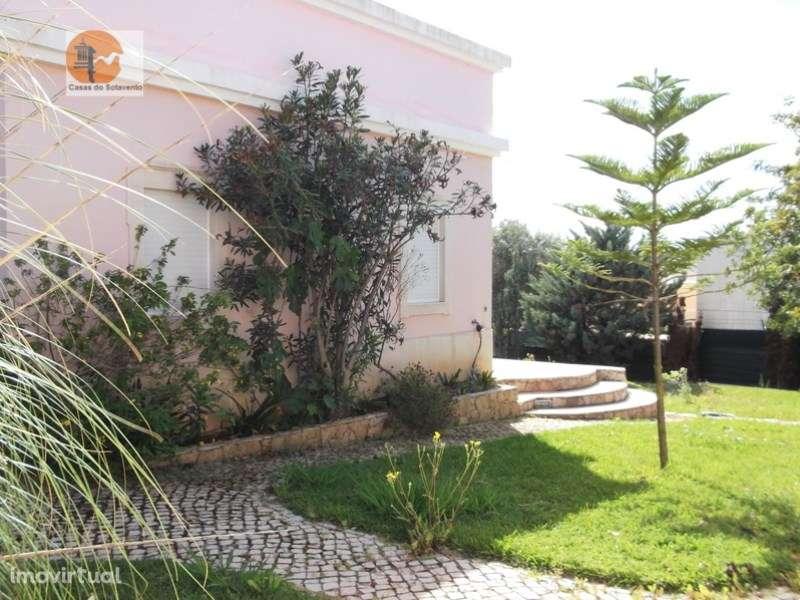 Quintas e herdades para comprar, Altura, Castro Marim, Faro - Foto 8