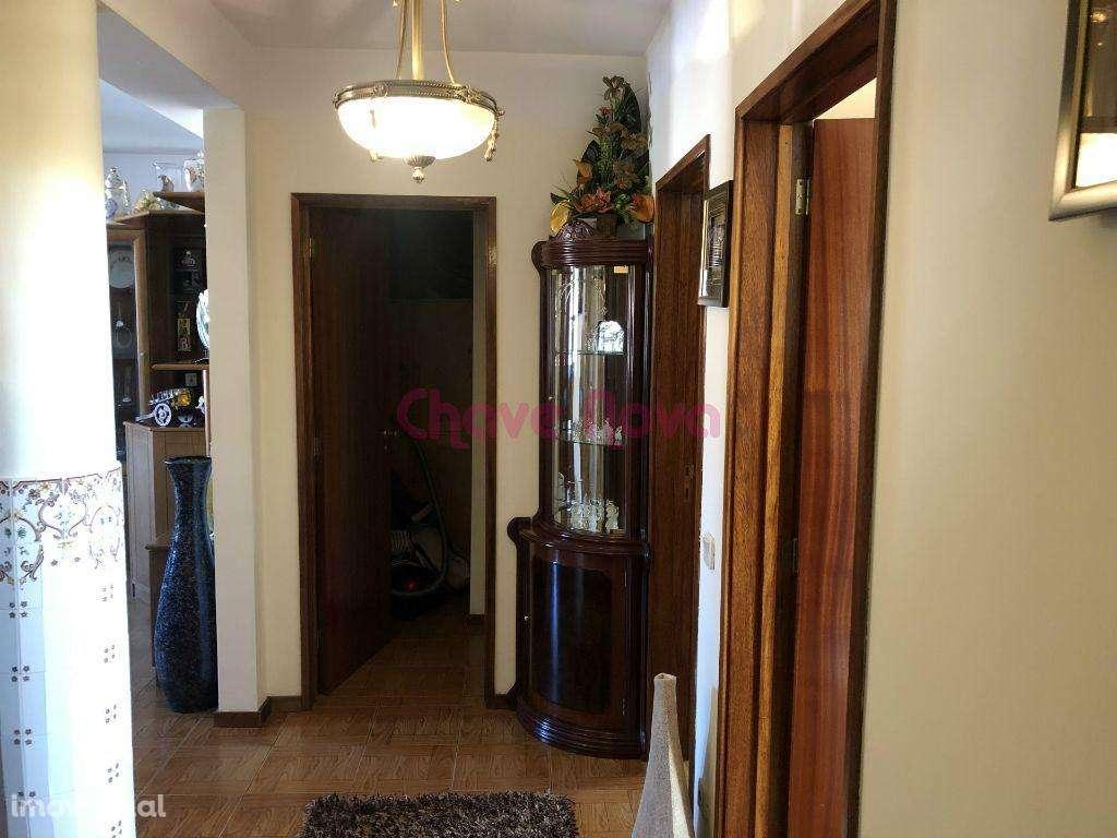 Apartamento para comprar, Arrifana, Aveiro - Foto 10