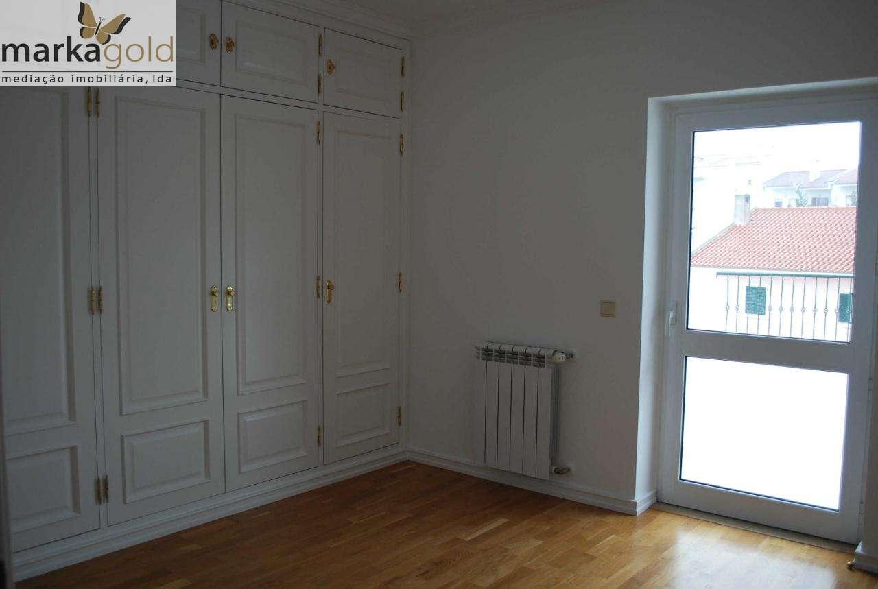 Apartamento para arrendar, Alcabideche, Lisboa - Foto 22