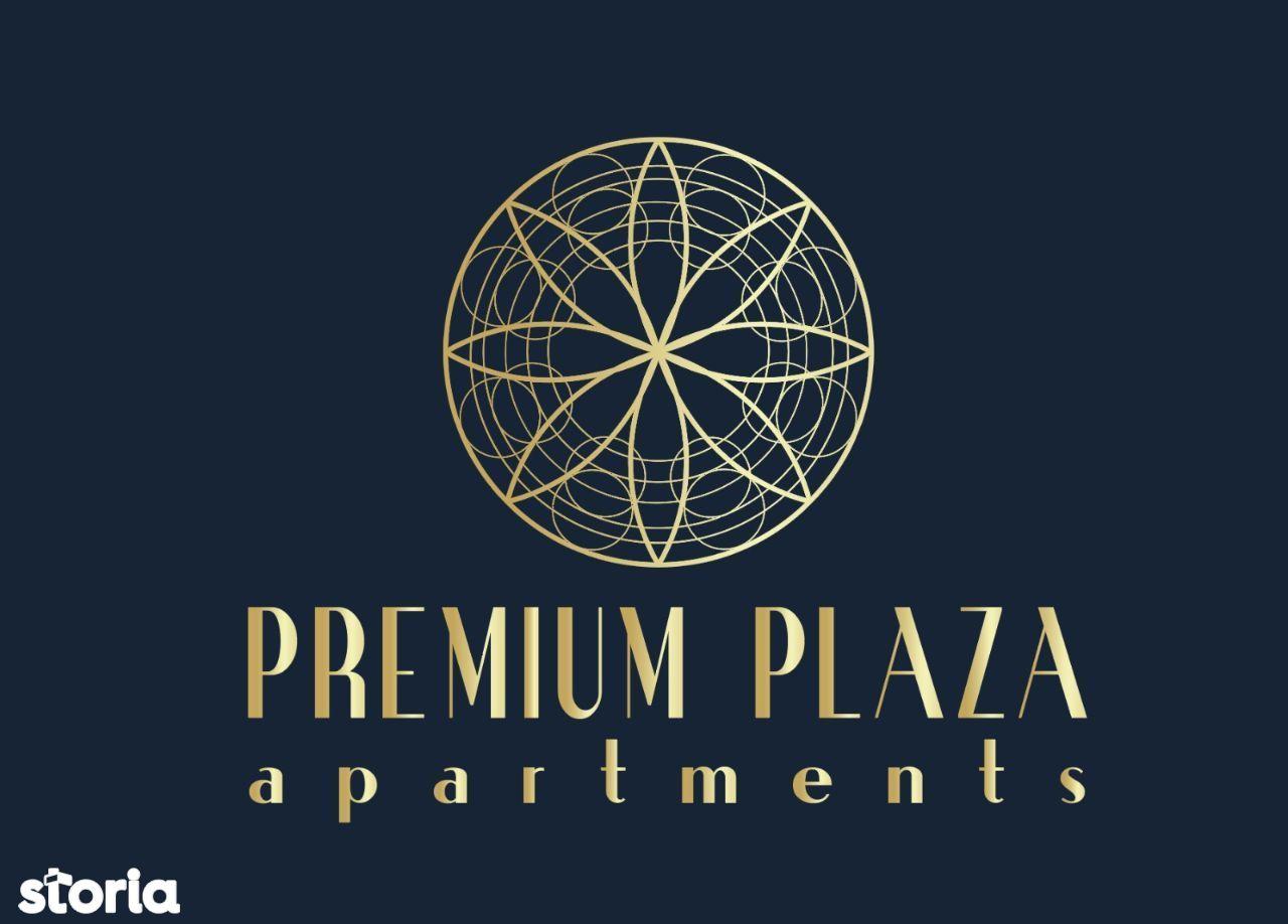 Premium Plaza Apartments