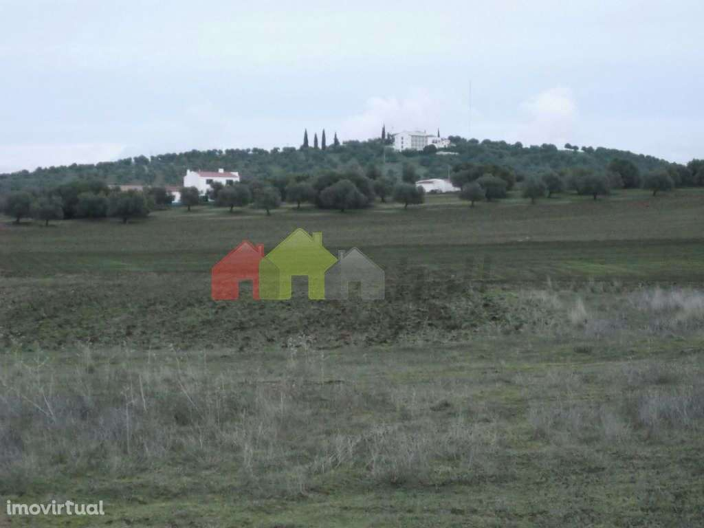 Moradia para comprar, Serpa (Salvador e Santa Maria), Serpa, Beja - Foto 3