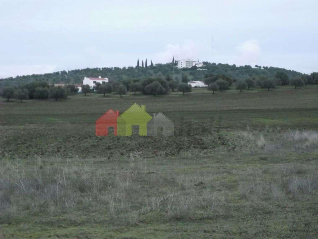Moradia para comprar, Serpa (Salvador e Santa Maria), Beja - Foto 3