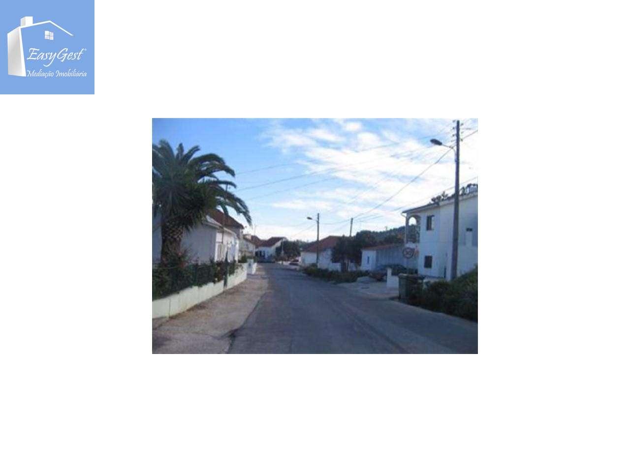Moradia para comprar, Gançaria, Santarém - Foto 3
