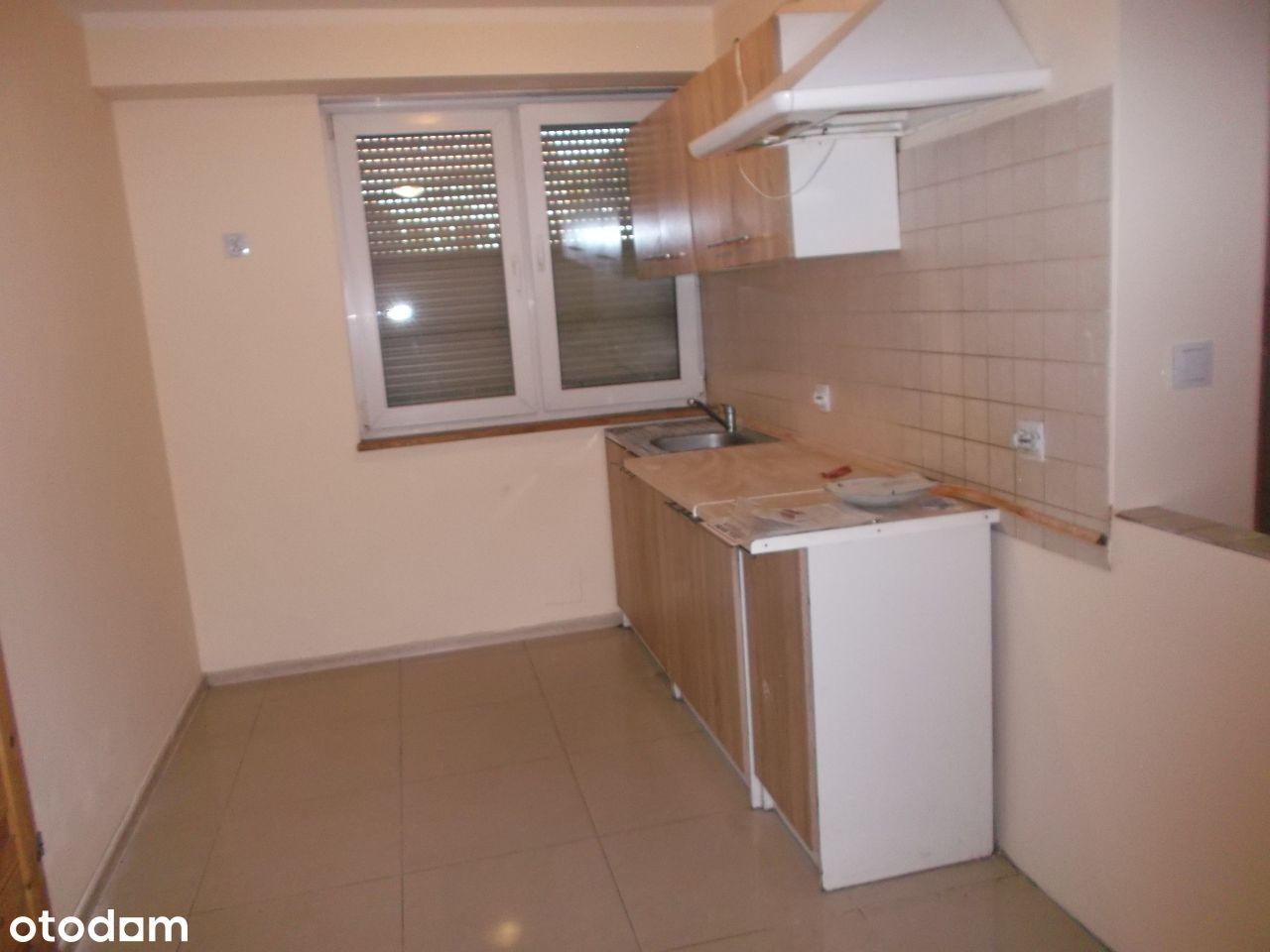 Dom, - mieszkanie, hotel pracowniczy, - hostel