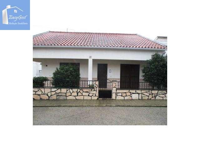 Moradia para comprar, Parreira e Chouto, Santarém - Foto 1