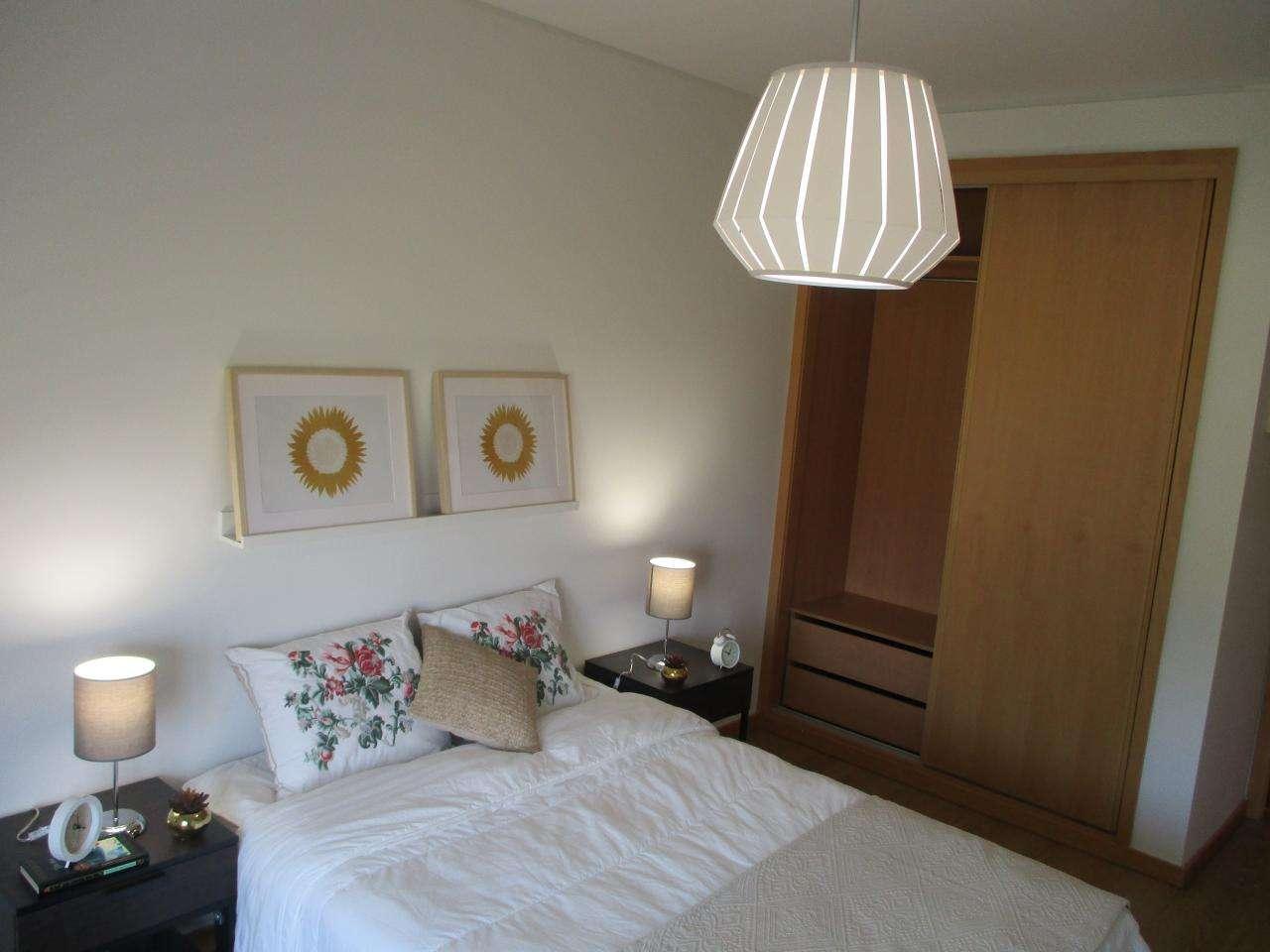 Apartamento para comprar, Valongo - Foto 31