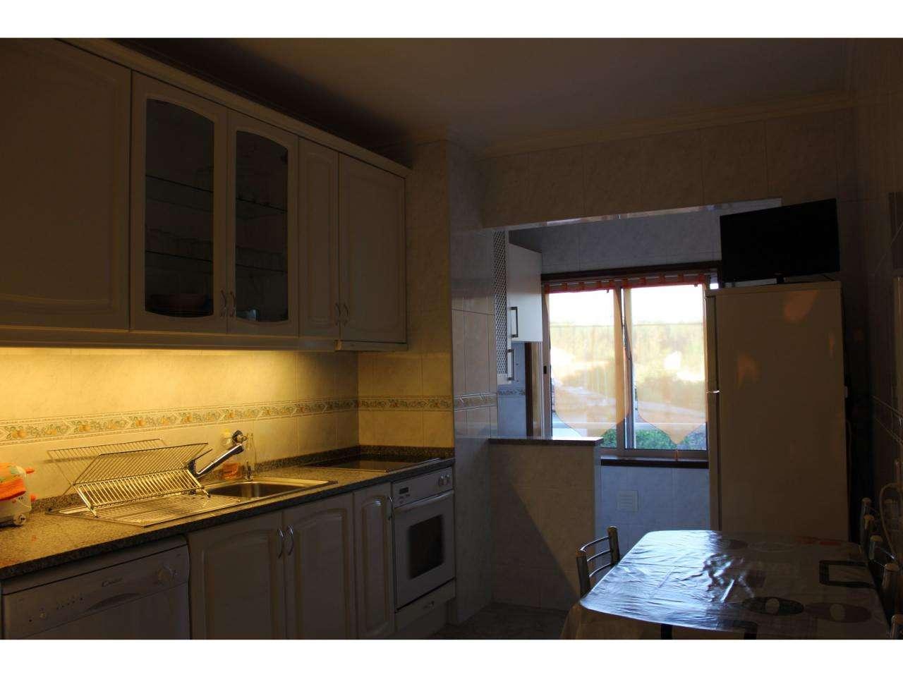 Apartamento para comprar, Serzedo e Perosinho, Porto - Foto 23