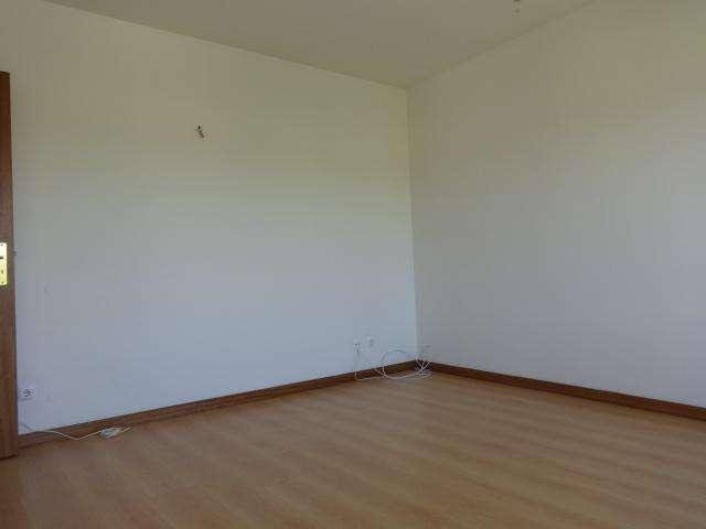 Apartamento para comprar, Macieira da Maia, Porto - Foto 10