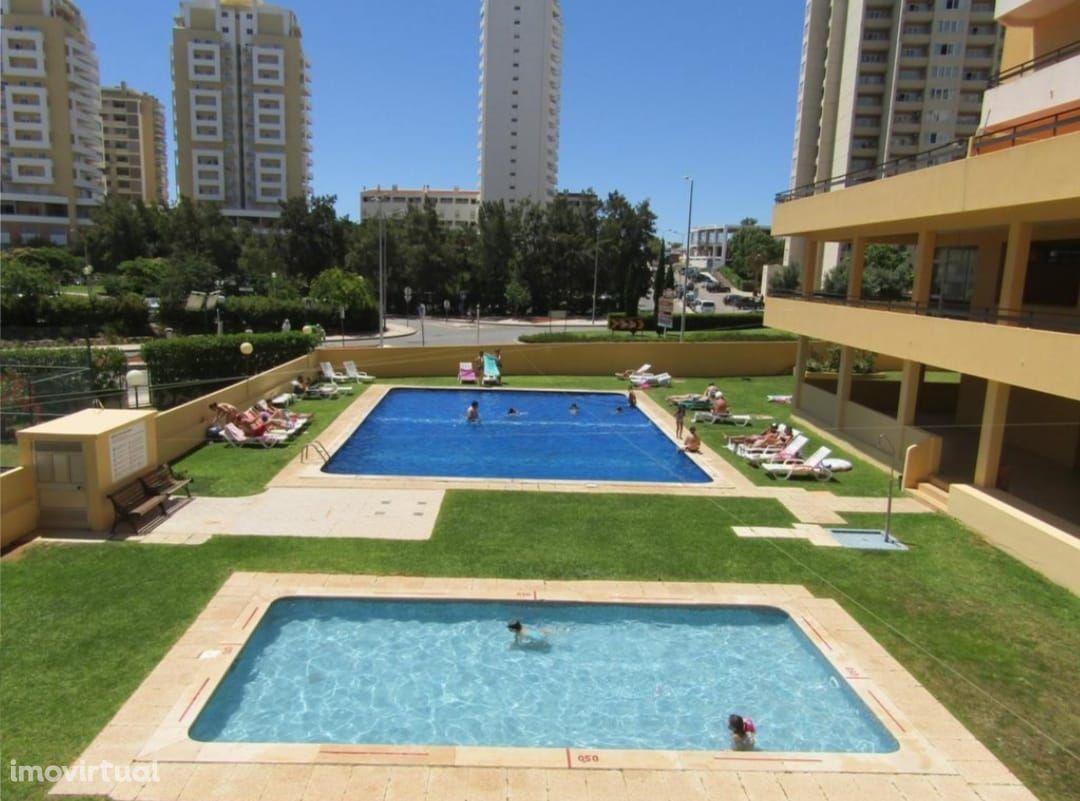 Apartamento Férias Portimão