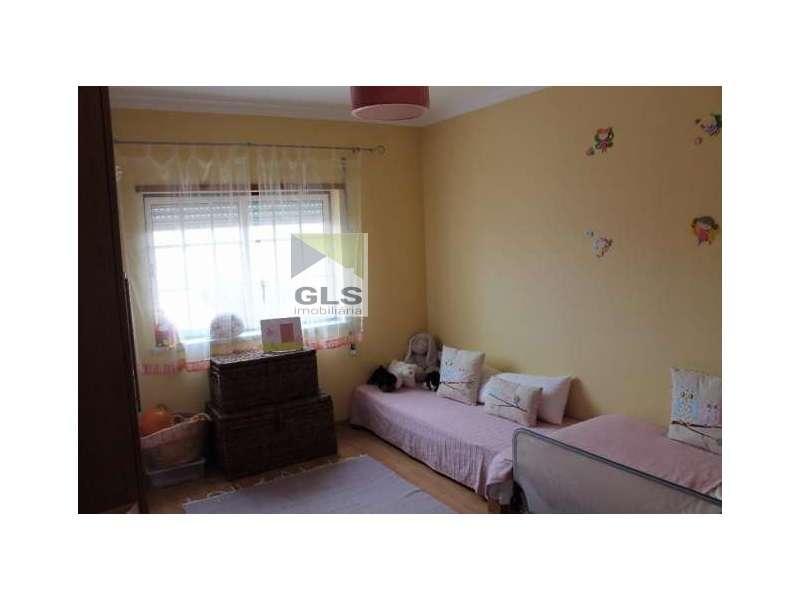 Apartamento para comprar, Pinhal Novo, Palmela, Setúbal - Foto 6