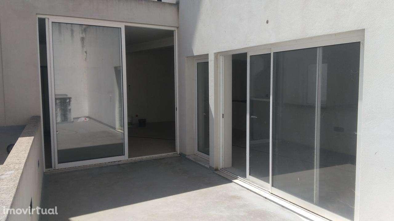 Apartamento para comprar, São Gregório e Santa Justa, Arraiolos, Évora - Foto 1