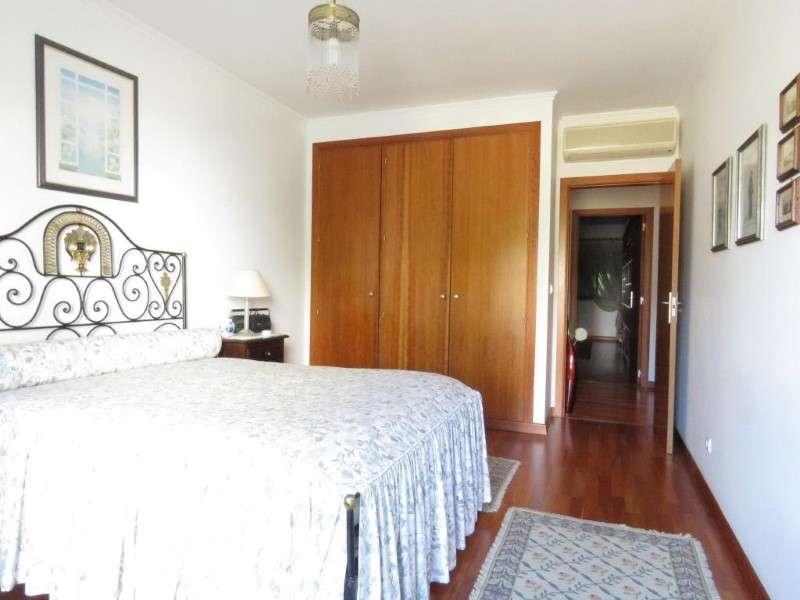 Apartamento para comprar, Algés, Linda-a-Velha e Cruz Quebrada-Dafundo, Oeiras, Lisboa - Foto 17