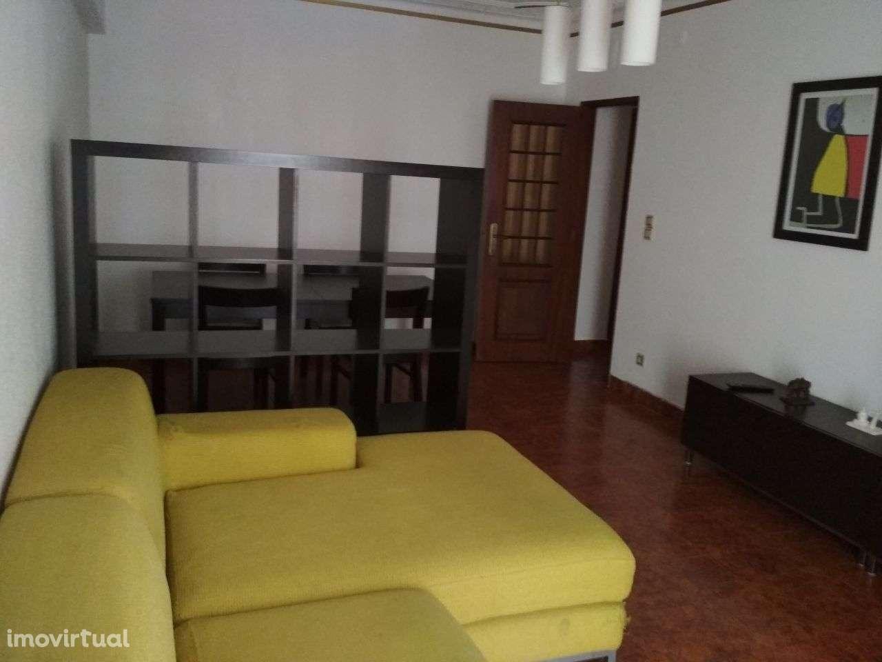 Apartamento para arrendar, Pontinha e Famões, Lisboa - Foto 3