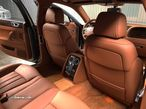 Bentley Continental Flying Spur 5 Lugares 6.0L W12 - 26