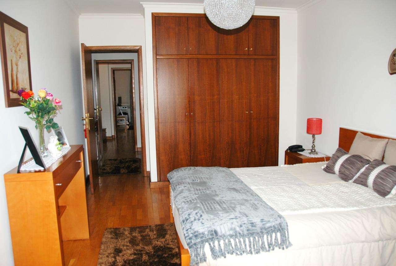 Apartamento para comprar, Campanhã, Porto - Foto 13