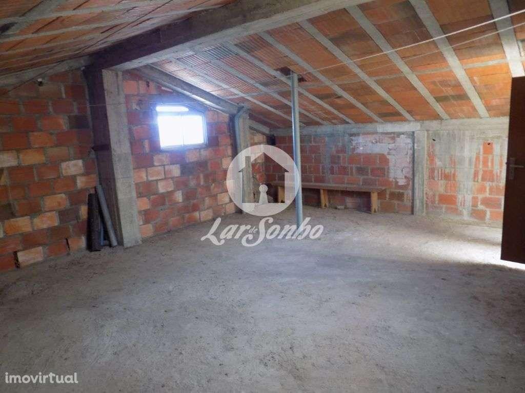 Apartamento para comprar, Aver-O-Mar, Amorim e Terroso, Povoa de Varzim, Porto - Foto 15