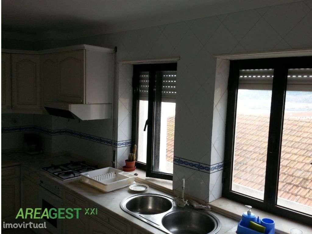 Apartamento para comprar, Castelo (Sesimbra), Setúbal - Foto 12