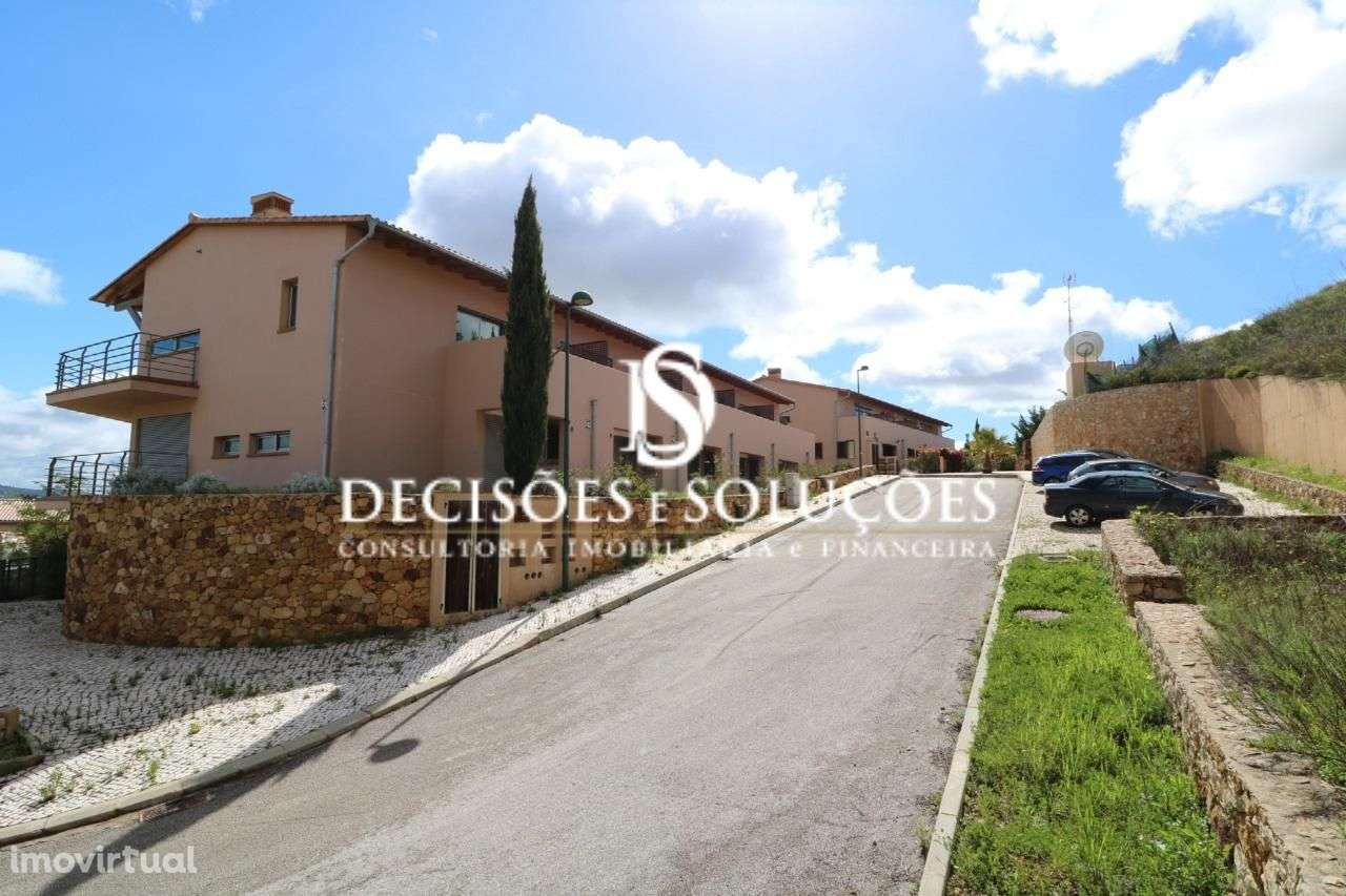 Moradia para comprar, Algoz e Tunes, Faro - Foto 17