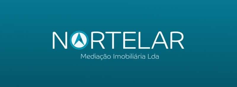 Agência Imobiliária: Nortelar - Mediação Imobiliária lda.