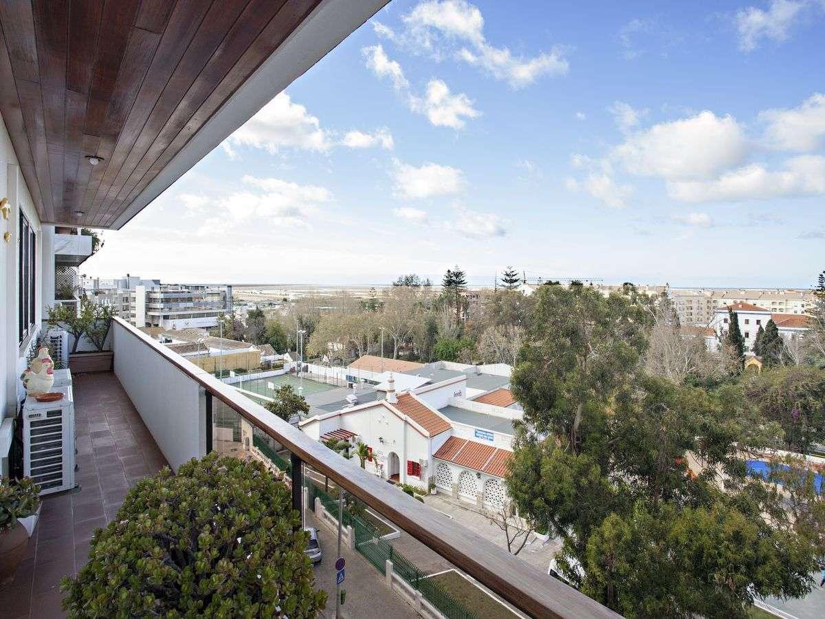 Apartamento para férias, Faro (Sé e São Pedro), Faro - Foto 5