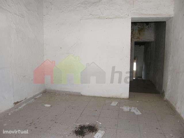 Moradia para comprar, Baleizão, Beja - Foto 5