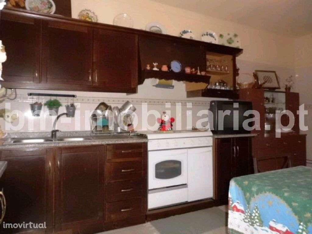Moradia para comprar, Idanha-a-Nova e Alcafozes, Idanha-a-Nova, Castelo Branco - Foto 3