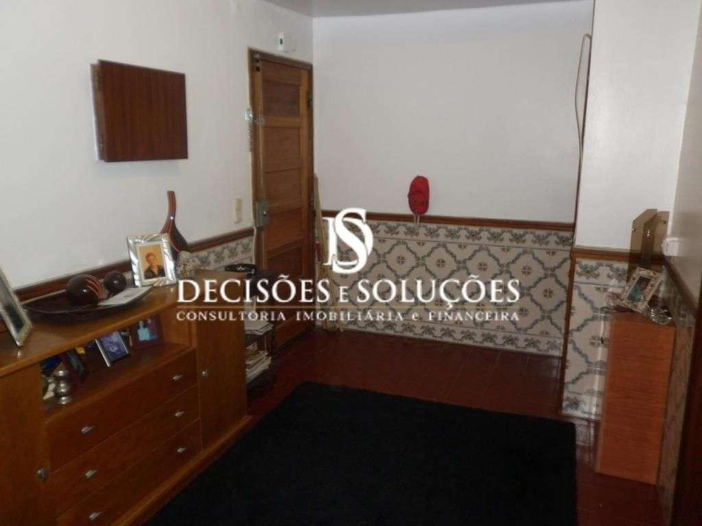 Apartamento para comprar, Charneca de Caparica e Sobreda, Almada, Setúbal - Foto 4
