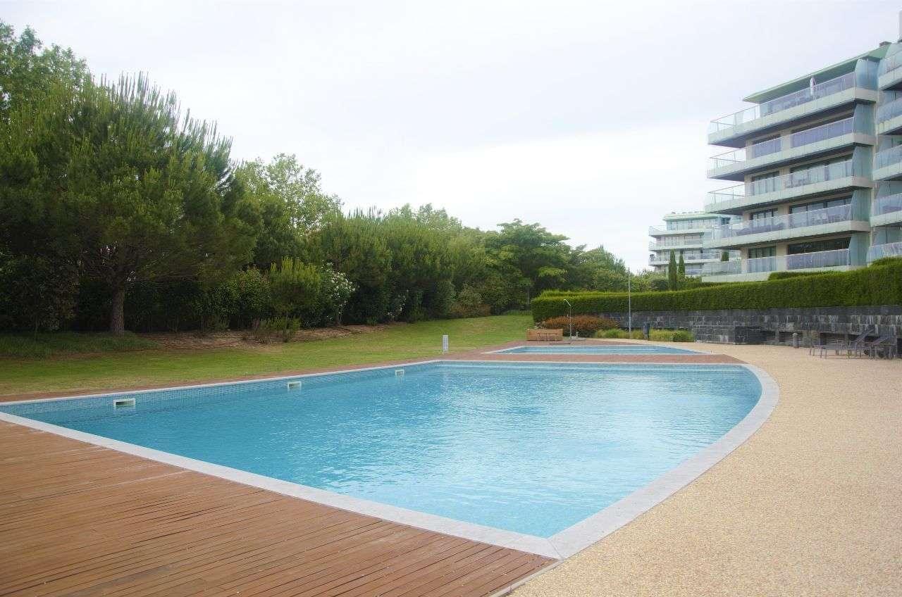 Apartamento para comprar, Alameda da Guia - Quinta do Rosário, Cascais e Estoril - Foto 43