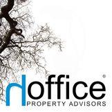 Promotores Imobiliários: hoffice | Property Advisors - Bonfim, Porto