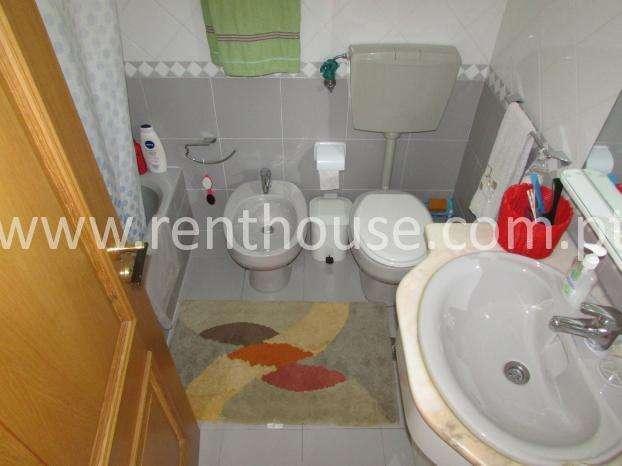 Apartamento para comprar, Buarcos e São Julião, Coimbra - Foto 8