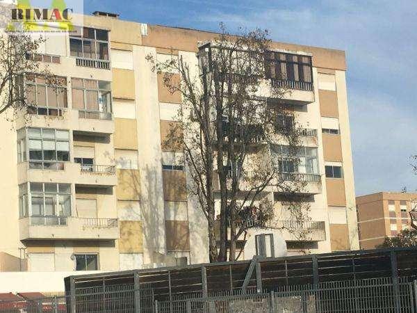 Apartamento para comprar, Setúbal (São Julião, Nossa Senhora da Anunciada e Santa Maria da Graça), Setúbal - Foto 9