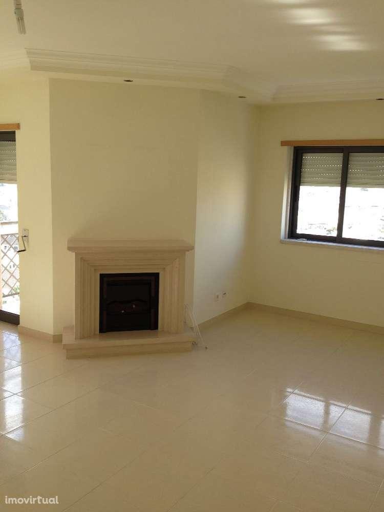 Apartamento para comprar, Praceta Quinta da Marialva, Corroios - Foto 4