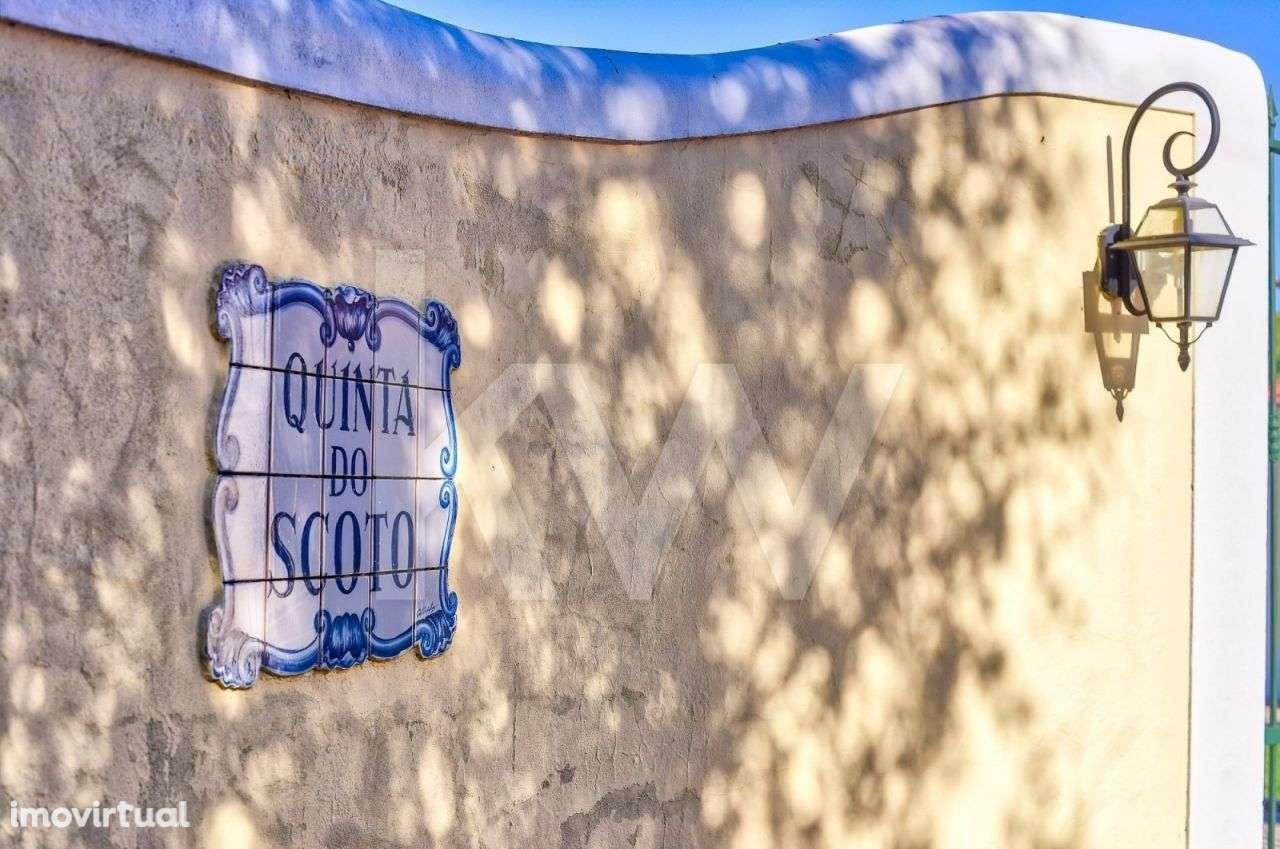 Moradia para comprar, Algueirão-Mem Martins, Sintra, Lisboa - Foto 29