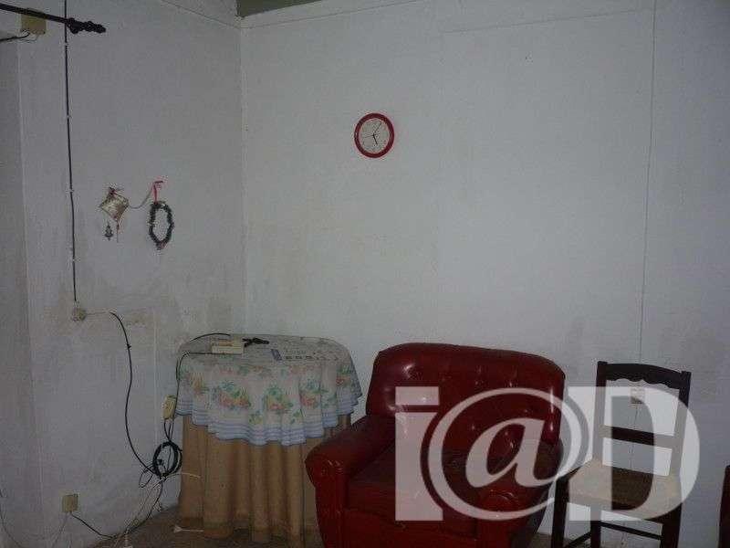 Moradia para comprar, Cunheira, Alter do Chão, Portalegre - Foto 8